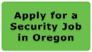 Apply for a Security Job in Oregon through Defensive Firearms Instruction