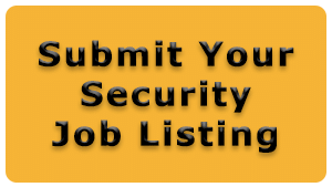 Submit Your Security Job Listing to Defensive Firearms Instruction