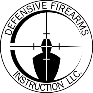 Introduction to Handgun Course
