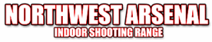NorthWest Arsenal is an Indoor Shooting Range in Eugene Oregon