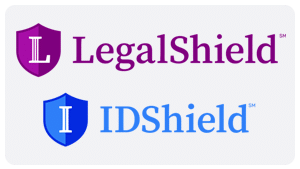 LegalShield and IDShield